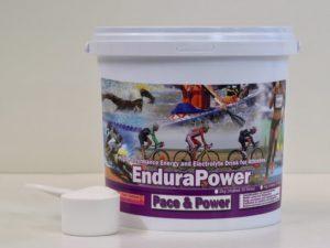 EnduraPower