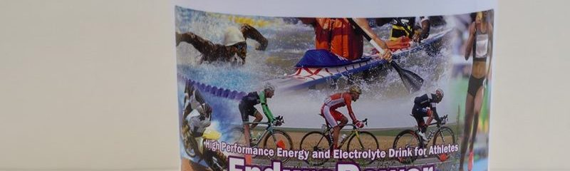 FAQ: What is the difference between GT Gel and EnduraPower?