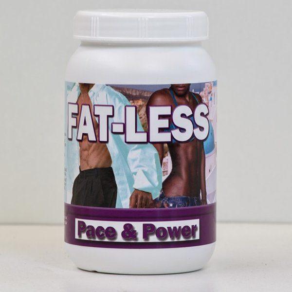 Fat-Less