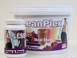 LeanPlex and Fat-Less
