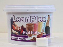 LeanPlex