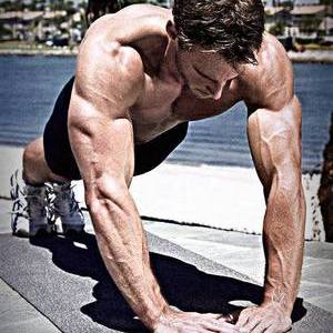 Meal Plan for Hard Gainers (Ectomorphs)