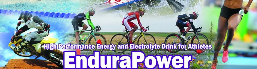 FAQ: What is the difference between EnduraPower and PaceLyte?