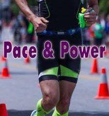 Half IronMan Triathlon / 70.3 (Durban; Buffalo City – East London)