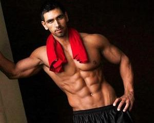 Lifestyle Tips to Increase Muscle Size