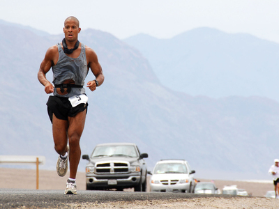 Running a 60km (Faracats, Manoni, RAC, Katlehong)