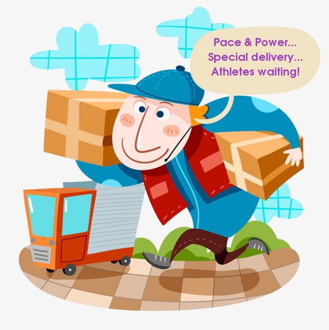 How To: Get FREE Courier! :)