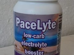 PaceLyte